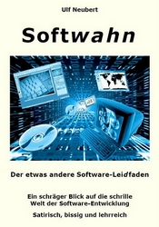 Softwahn